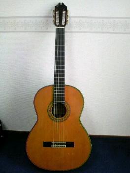 f:id:yoko-guitar:20120403181400j:image