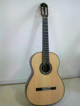 f:id:yoko-guitar:20120405184900j:image