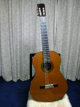 f:id:yoko-guitar:20120415192500j:image