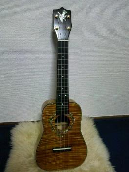 f:id:yoko-guitar:20120420184200j:image
