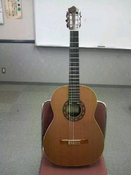 f:id:yoko-guitar:20120423213000j:image