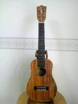 f:id:yoko-guitar:20120424214400j:image