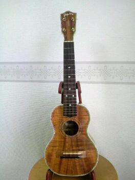 f:id:yoko-guitar:20120509191500j:image