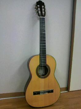 f:id:yoko-guitar:20120516210100j:image