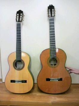 f:id:yoko-guitar:20120516210200j:image