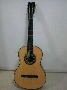 f:id:yoko-guitar:20120724203600j:image