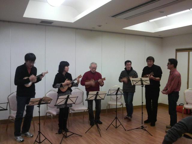 f:id:yoko-guitar:20121209182200j:image:w360