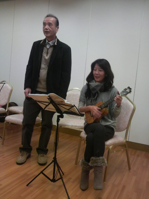 f:id:yoko-guitar:20121209182600j:image:w360