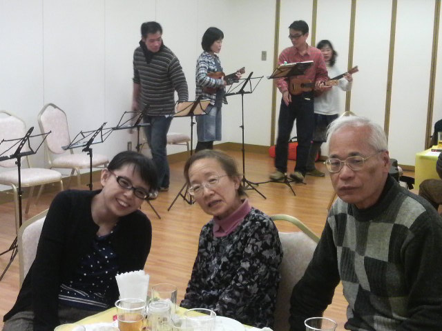 f:id:yoko-guitar:20121209184800j:image:w360