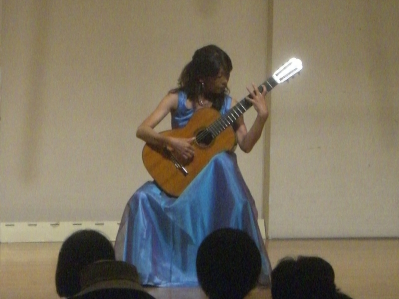 f:id:yoko-guitar:20130824152224j:image:w360