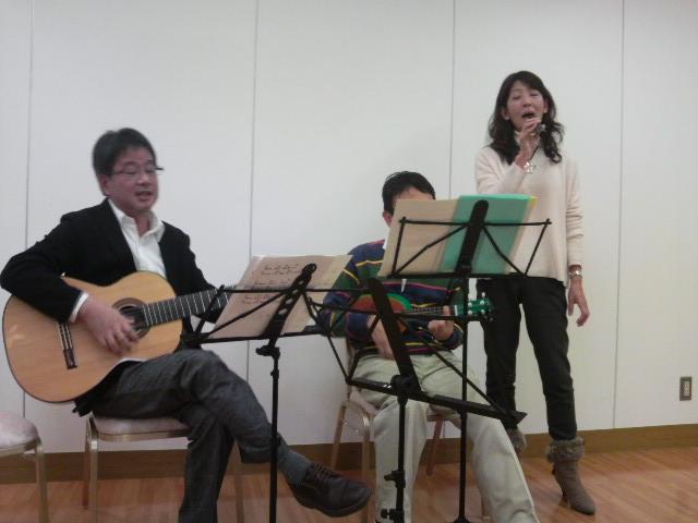 f:id:yoko-guitar:20140112173200j:image:w360