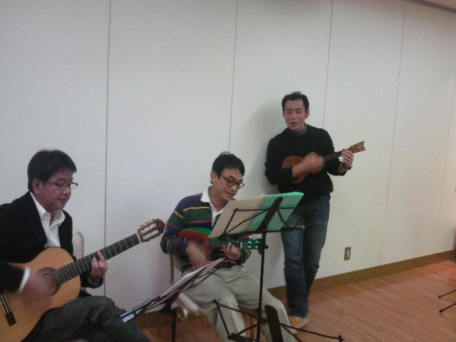 f:id:yoko-guitar:20140112173700j:image:w360
