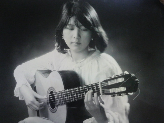 f:id:yoko-guitar:20140123190800j:image:w360