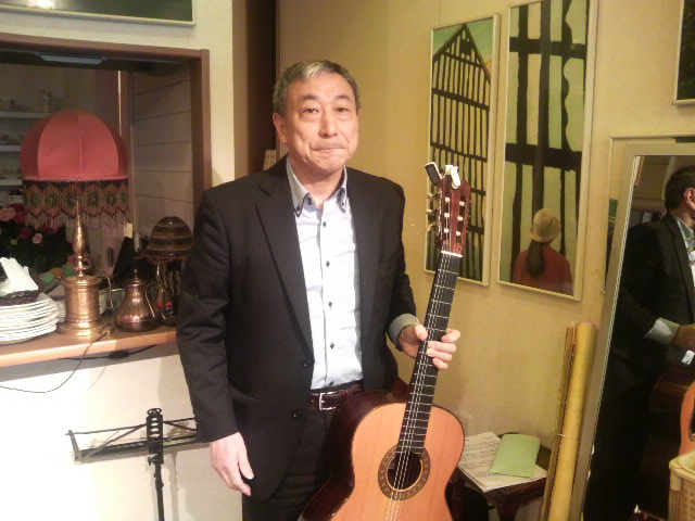 f:id:yoko-guitar:20140419130800j:image:w360