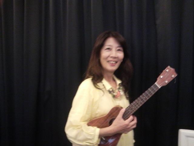 f:id:yoko-guitar:20140419133900j:image:w360