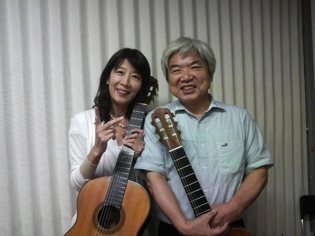 f:id:yoko-guitar:20140713163100j:image:w360