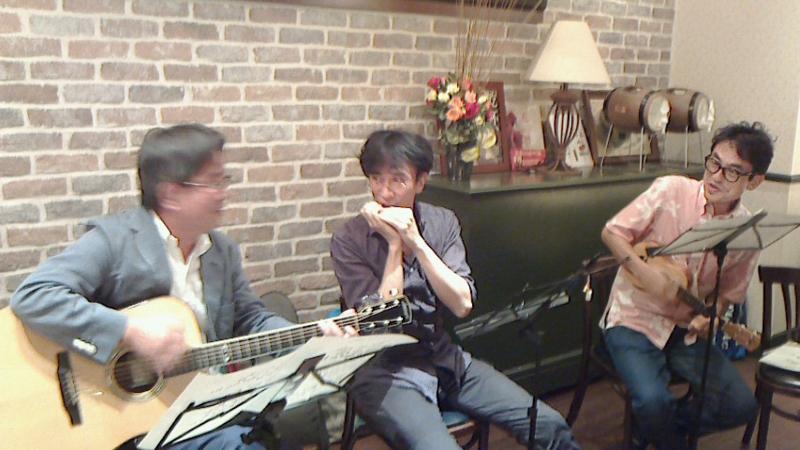 f:id:yoko-guitar:20150614195300j:image:w360