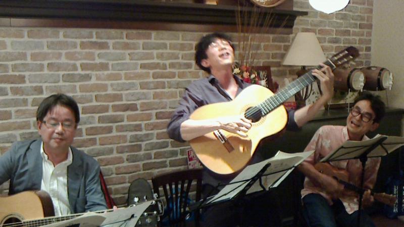 f:id:yoko-guitar:20150614200200j:image:w360