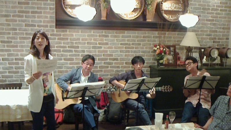 f:id:yoko-guitar:20150614203200j:image:w360