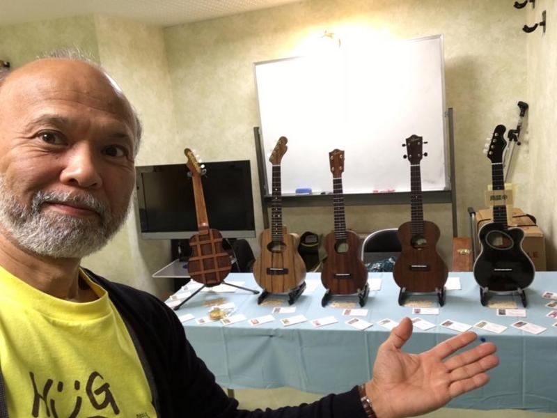 f:id:yoko-guitar:20160924175843j:image:w360