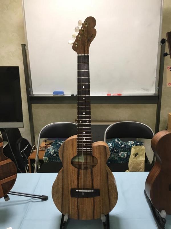 f:id:yoko-guitar:20160924175846j:image:w360