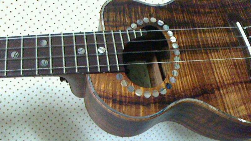 f:id:yoko-guitar:20160926193900j:image:w360