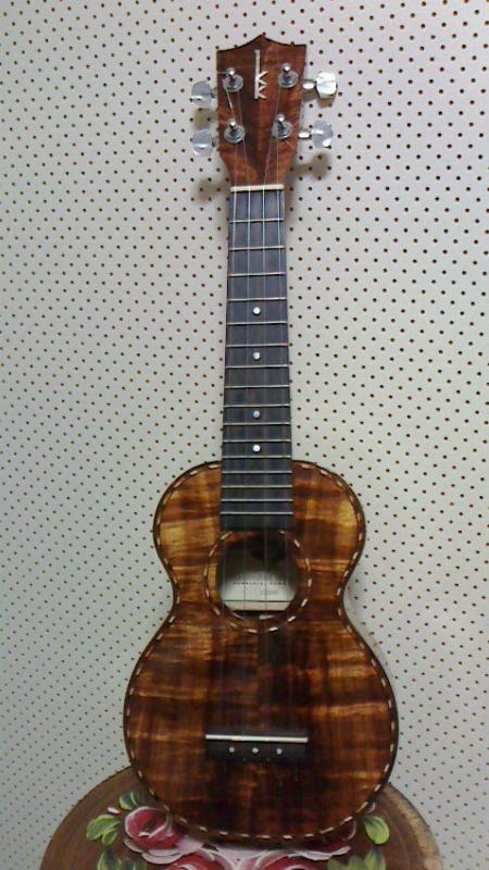 f:id:yoko-guitar:20160930194300j:image:w360