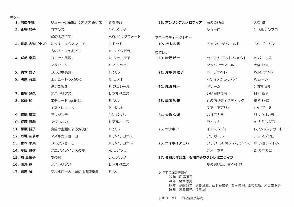 f:id:yoko-guitar:20190504195059j:plain