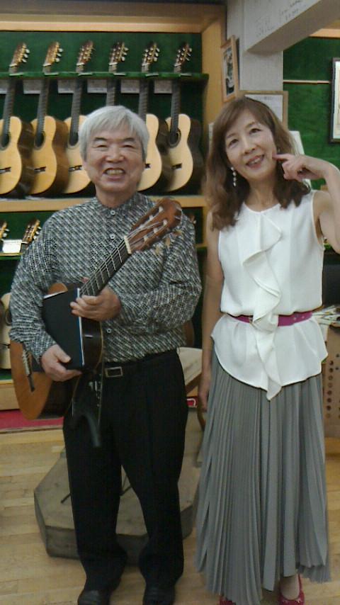 f:id:yoko-guitar:20190923154500j:plain