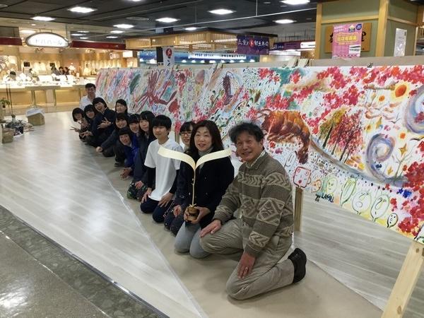 f:id:yoko-hirano:20170213152455j:plain