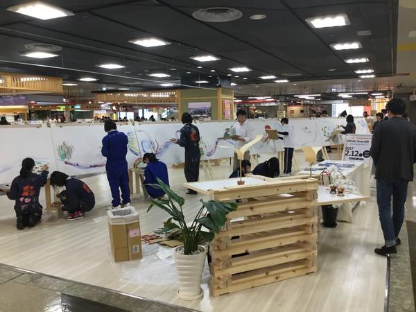 f:id:yoko-hirano:20170213152511j:plain