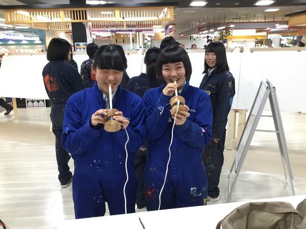 f:id:yoko-hirano:20170213152524j:plain