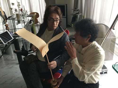 f:id:yoko-hirano:20170417184736j:plain