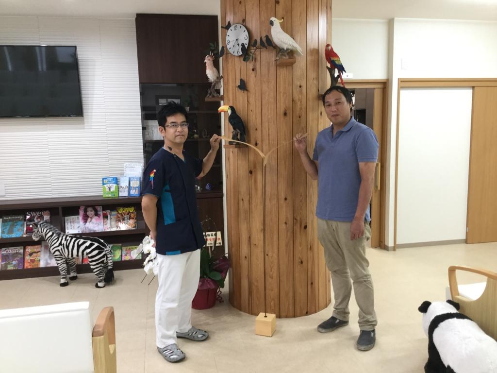 f:id:yoko-hirano:20170831092421j:plain