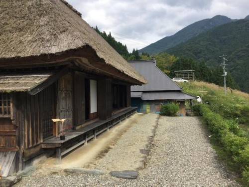 f:id:yoko-hirano:20170918133325j:plain