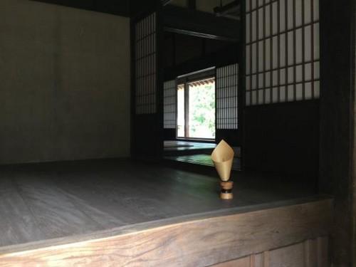 f:id:yoko-hirano:20170918133347j:plain