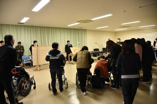 f:id:yoko-hirano:20180202165245j:plain