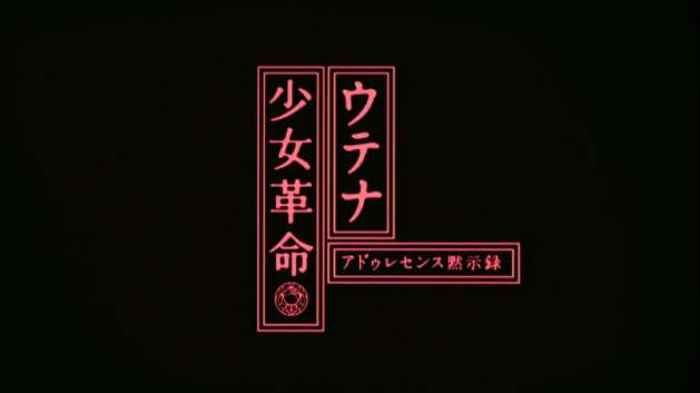 f:id:yoko-sen:20141130132151j:plain