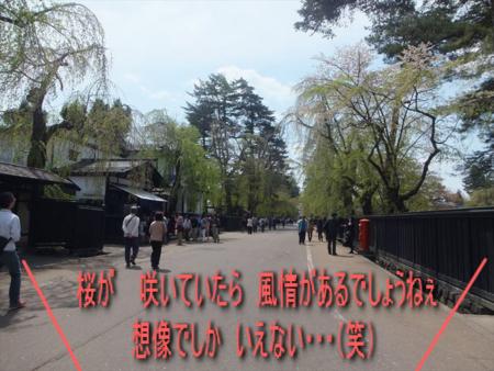 f:id:yoko0081jun:20140504101238j:image