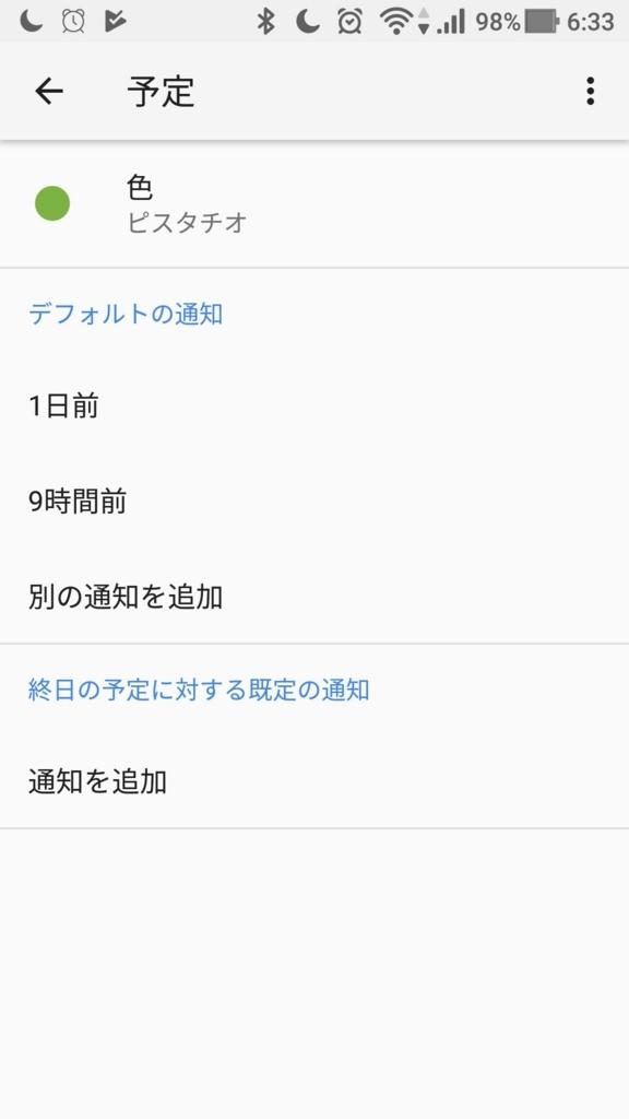 f:id:yoko454:20180502063632j:plain