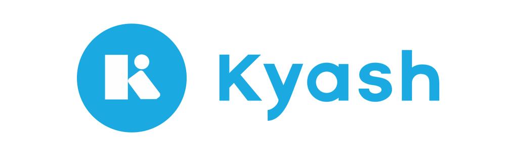 f:id:yoko500:20181216163007j:plain