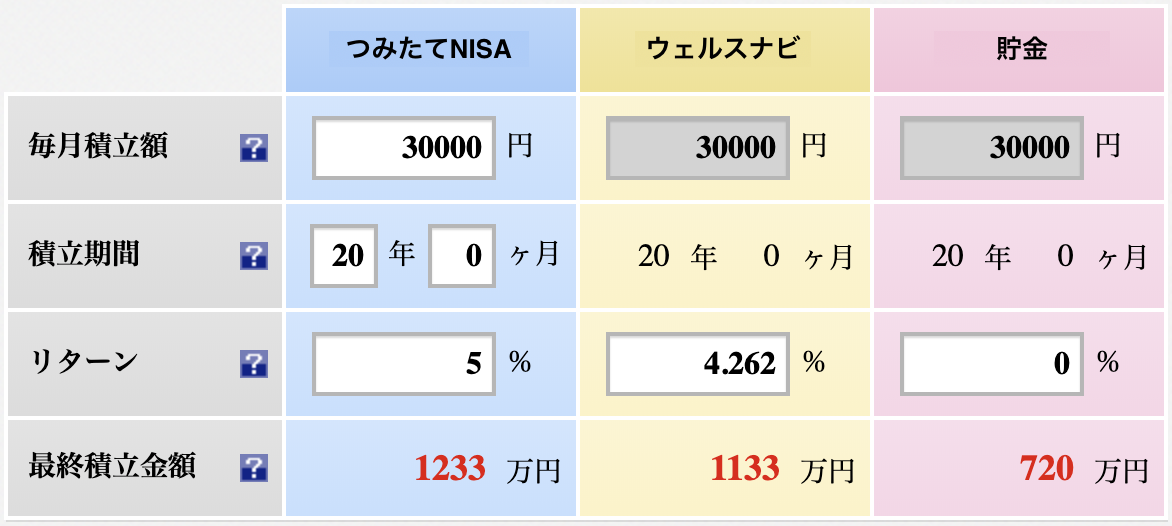 f:id:yoko500:20191023153855p:plain