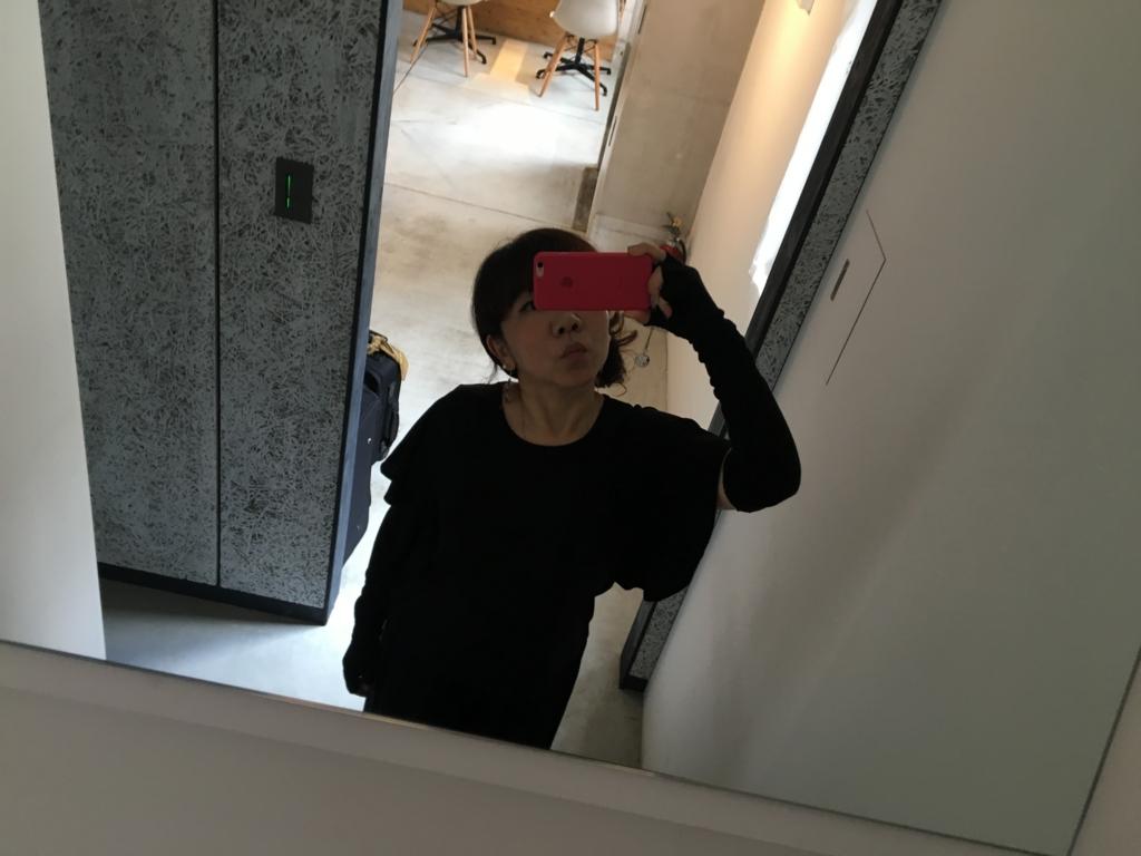 f:id:yoko807:20160801104418j:plain