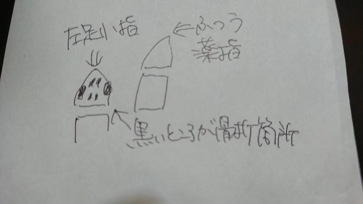 f:id:yoko_asami:20190705142150j:plain