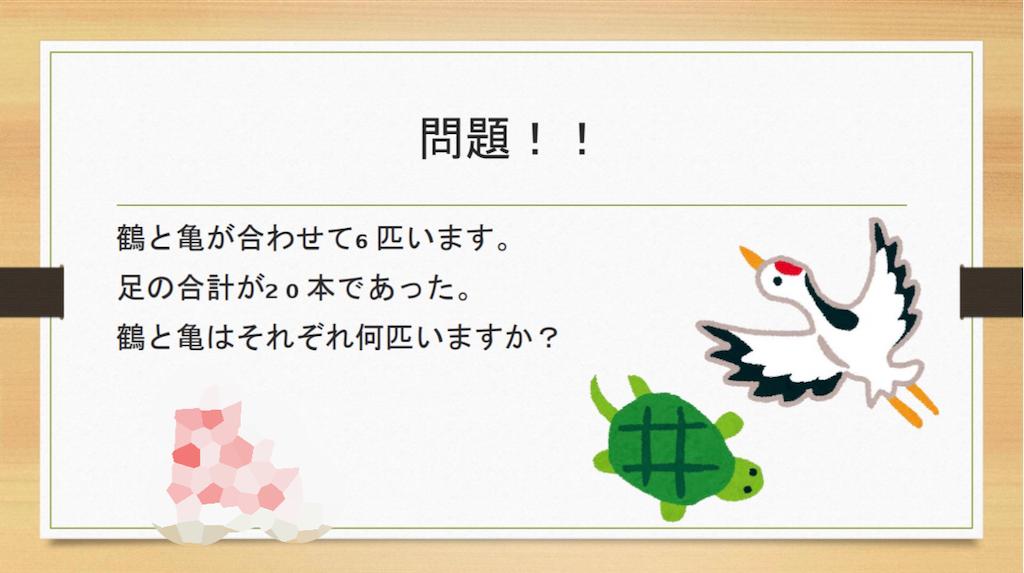 f:id:yoko_eimei:20200328225706p:image