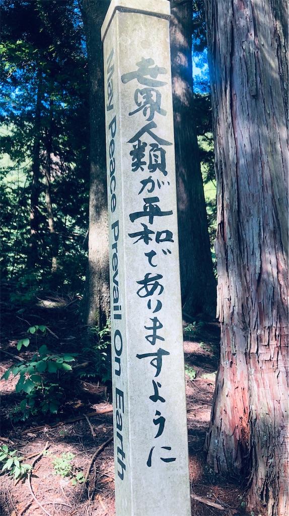 f:id:yoko_eimei:20200815182420j:image
