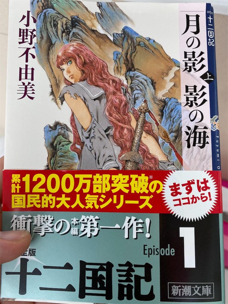 f:id:yoko_eimei:20210329163925j:image