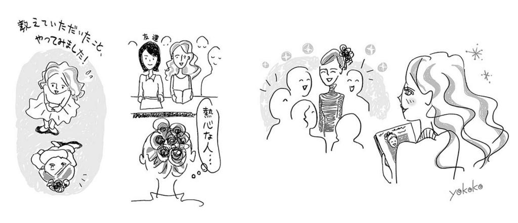 f:id:yoko_komatsu:20180406232347j:plain