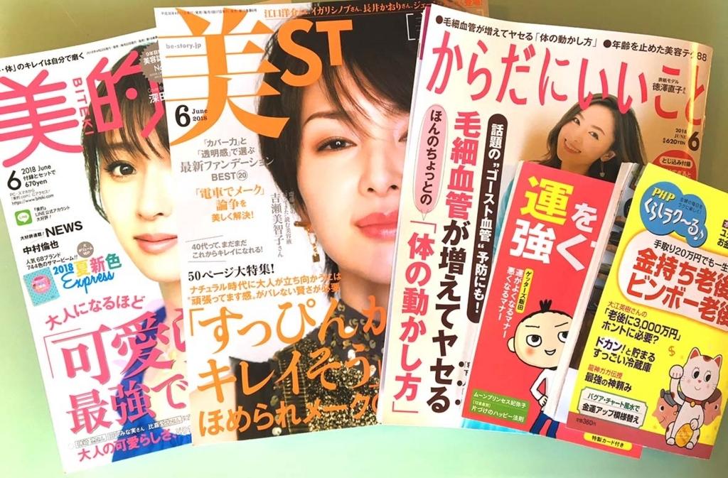 f:id:yoko_komatsu:20180508173439j:plain