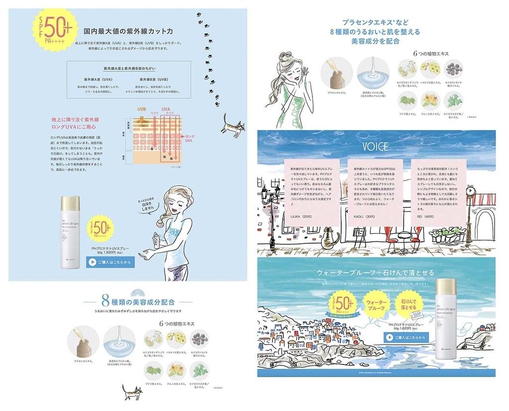 f:id:yoko_komatsu:20190222152314j:plain